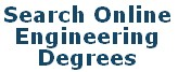 On Line Engineering Degrees