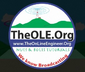 The On Line Engineer